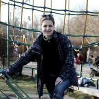 Paulina Apolinarska-Bonifaczuk
